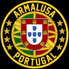 Armalusa