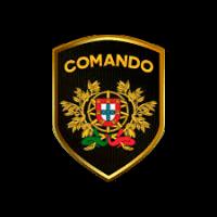 Comando Operacional