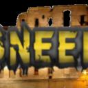 SneeK
