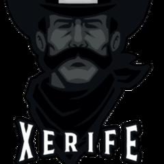 Xerife_87